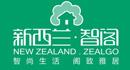 新西兰智阁