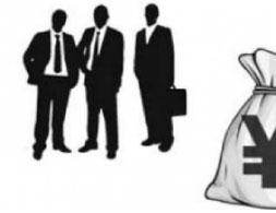 加盟时品牌越大是不是就越值得投资