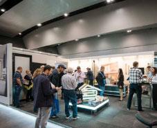 澳大利亚悉尼建材展览会