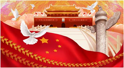 """国庆假期:透过贝洛特门窗看温情""""电影"""""""