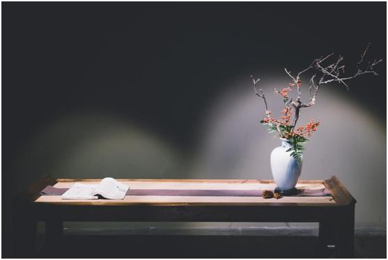 中国十大红木家具品牌:巧夺天工红木寄存万缕念想